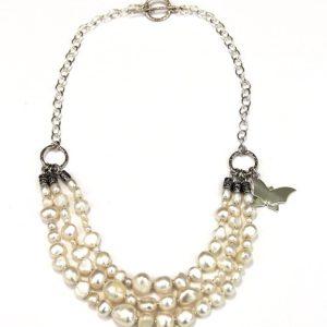 rutledge pearl neck