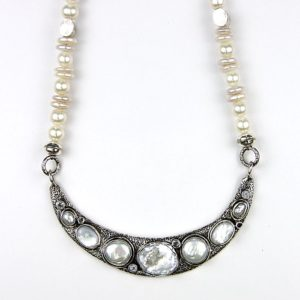 echo pearl collar 1