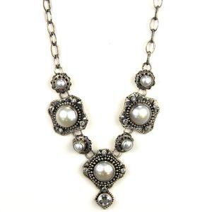 echo pearl neck