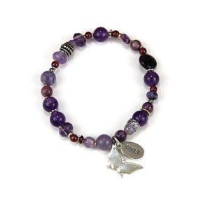 rutledge amy bracelet