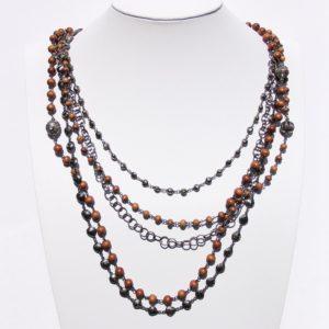 safia sandlewood and diamonds 1400