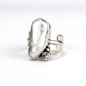3ae3547f3 Rings | Product categories | Carol Henderson Gallery